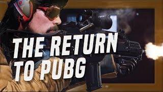 doc-s-return-to-pubg