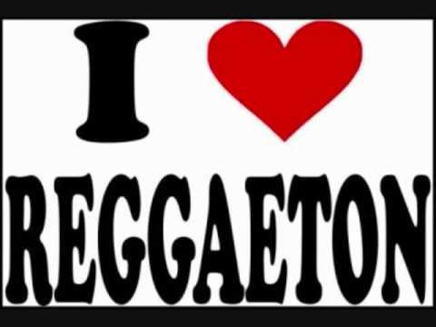 Le Più Belle Canzoni di Reggaeton