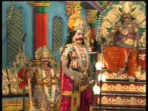 Kannada Drama Songs By Rajanna Mp4.