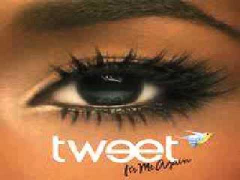 Tweet - Steer HQ + mp3 download