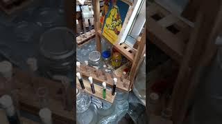 Пластиковая тара Пэт тара Полипропиленовая тара п/п  бутылки пластик бутылки  для холодного кофе !!!(, 2018-05-30T19:42:23.000Z)