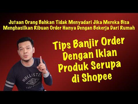 tips-beriklan-di-shopee-dengan-iklan-produk-serupa