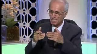 الموت ظاهرة صحية     الدكتور على منصور كيالي