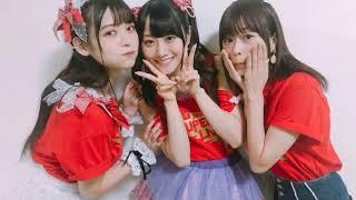 Download lagu 小倉唯のyui*room第66回