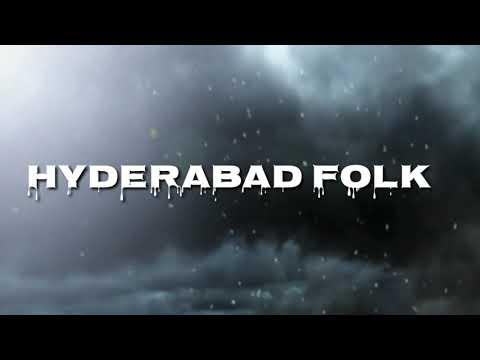 Deo Deo Desaka Desaka Mix By Dj Rakesh