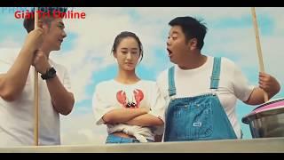 Phim Hay Nhất 2017 - Ngộ Không Kỳ Truyện 2017 - Võ Thuật Hài Hước 2017