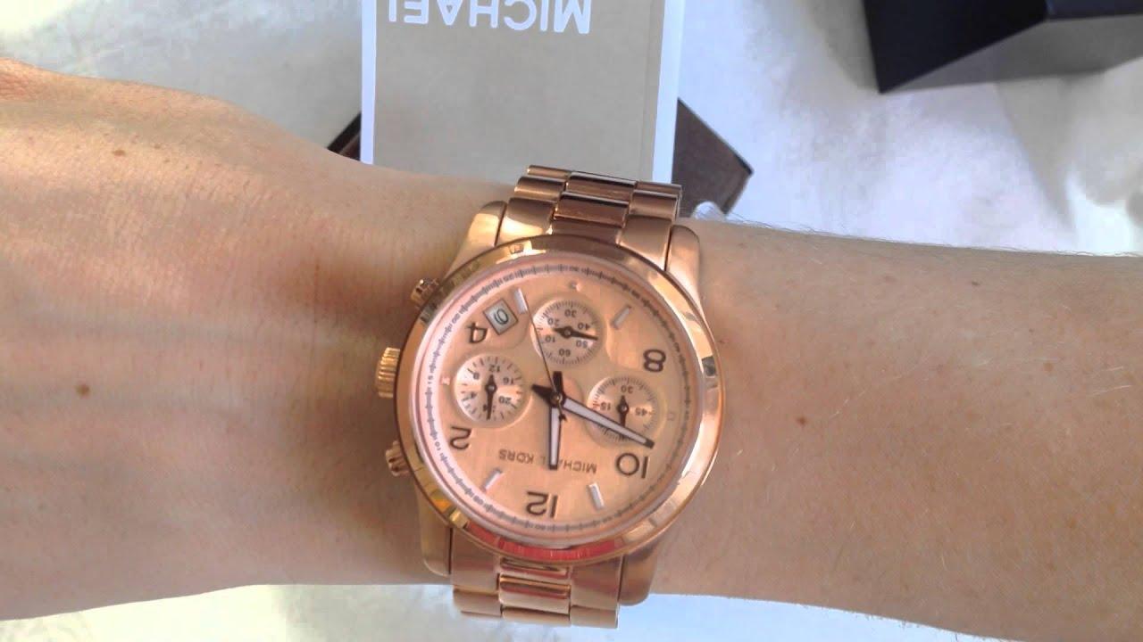 Наручные часы michael kors (майкл корс) мужские и женские можно с лёгкостью выбрать в интернет-магазине time code. Купить наручные часы.