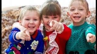 15. Курсы фотографа. Советы детского фотографа(, 2011-01-06T21:28:49.000Z)