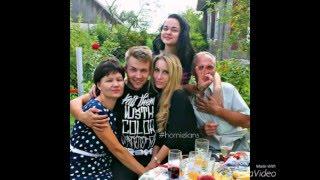 Антон,С Днем рождения!!