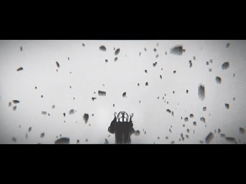 DEVILOOF - M.F.JAP(Official Music Video)