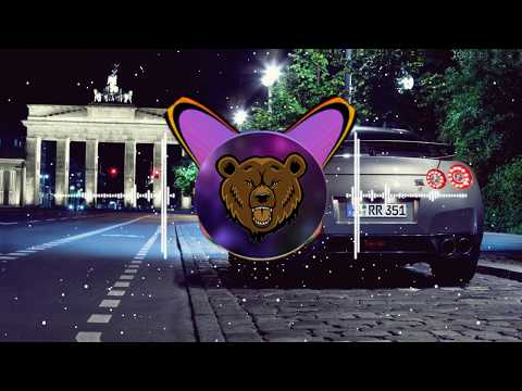 Skrillex , Diplo & A$AP Ferg - Devil Pay [ Bass Boosted ]