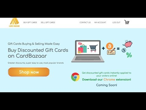 the-best-website-for-the-most-deeply-discounted-gift-cards!!