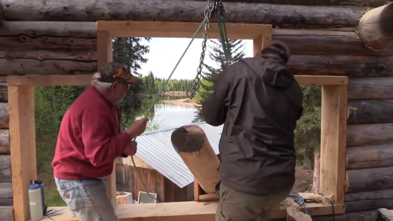 Alaska Dream Home - maxresdefault_Most Inspiring Alaska Dream Home - maxresdefault  Pic_974186.jpg