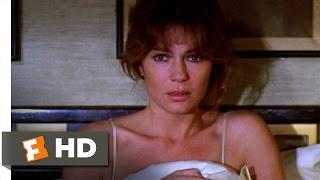 Class (1983) - Room Service Surprise Scene (8/11) | Movieclips