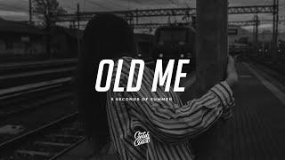 5 Seconds Of Summer - Old Me (Lyrics)