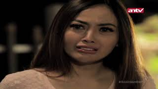 Sintren Tiren! | Rahasia Hidup | ANTV Eps 19 4 Agustus 2019 Part 1