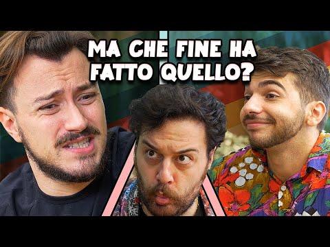 Download MA CHE FINE HA FATTO QUELLO?