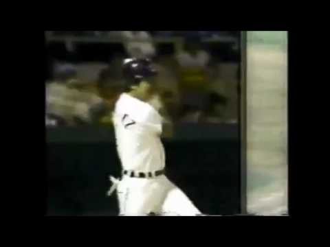 WDIV Detroit: May 31, 1979: Detroit Tigers Open
