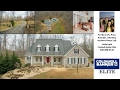190 CHERRY HILL DRIVE, STAFFORD, VA Presented by Linda Light.