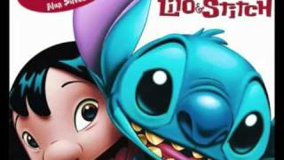 "Lilo and Stitch - ""He Mele No Lilo"""