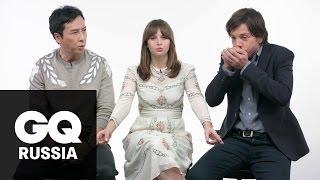 Все, что вы хотели знать о фильме «Изгой-один»