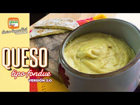 queso-de-papa-tipo-fondue-2.0---cocina-vegan-fácil