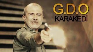 G.D.O KaraKedi Çatışma Sahnesi