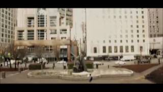 Ybo Ft. Dezcry - Revival [HD]