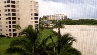 SANDARAC CONDOMINIUM #506, ESTERO ISLAND FLORIDA