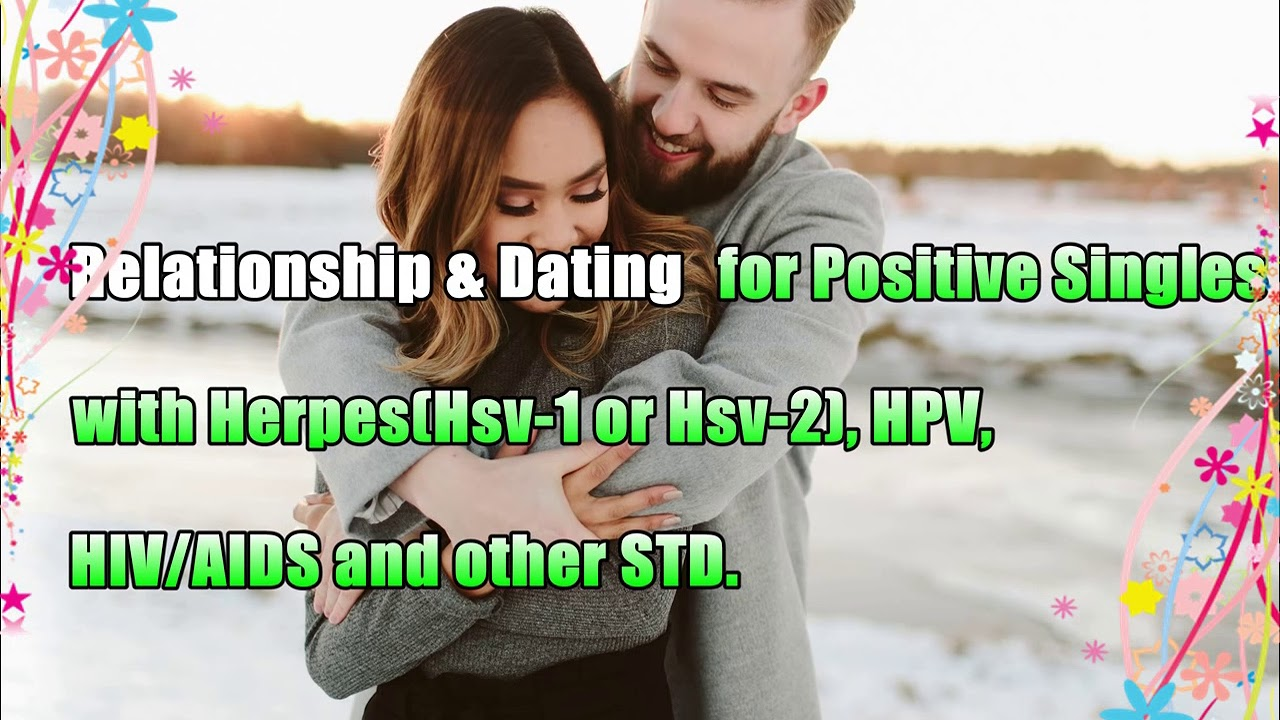 Dating skriptit psykologia