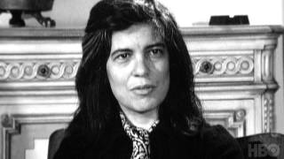 Regarding Susan Sontag (HBO Documentary Films)