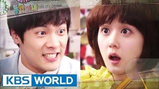 Video BabyFaced Beauty | 동안 미녀 [Trailer] download MP3, 3GP, MP4, WEBM, AVI, FLV Oktober 2018