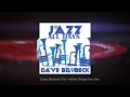 watch he video of Jazz All Days: Dave Brubeck