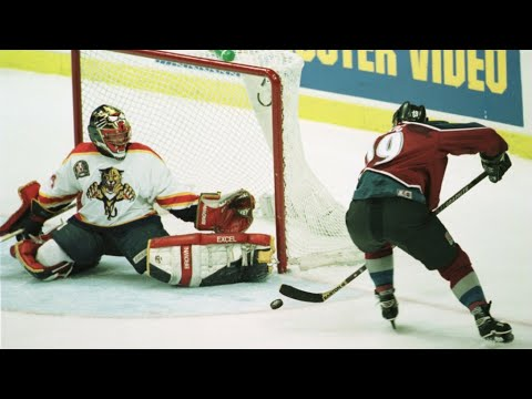 hump-day-hockey---ep-45---1996-stanley-cup-finals---game-4---avalanche-@-panthers