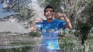 Baixar Aquí Sigo_Devil_2017_Beat by.[Case-g Music]_(Video Oficial)