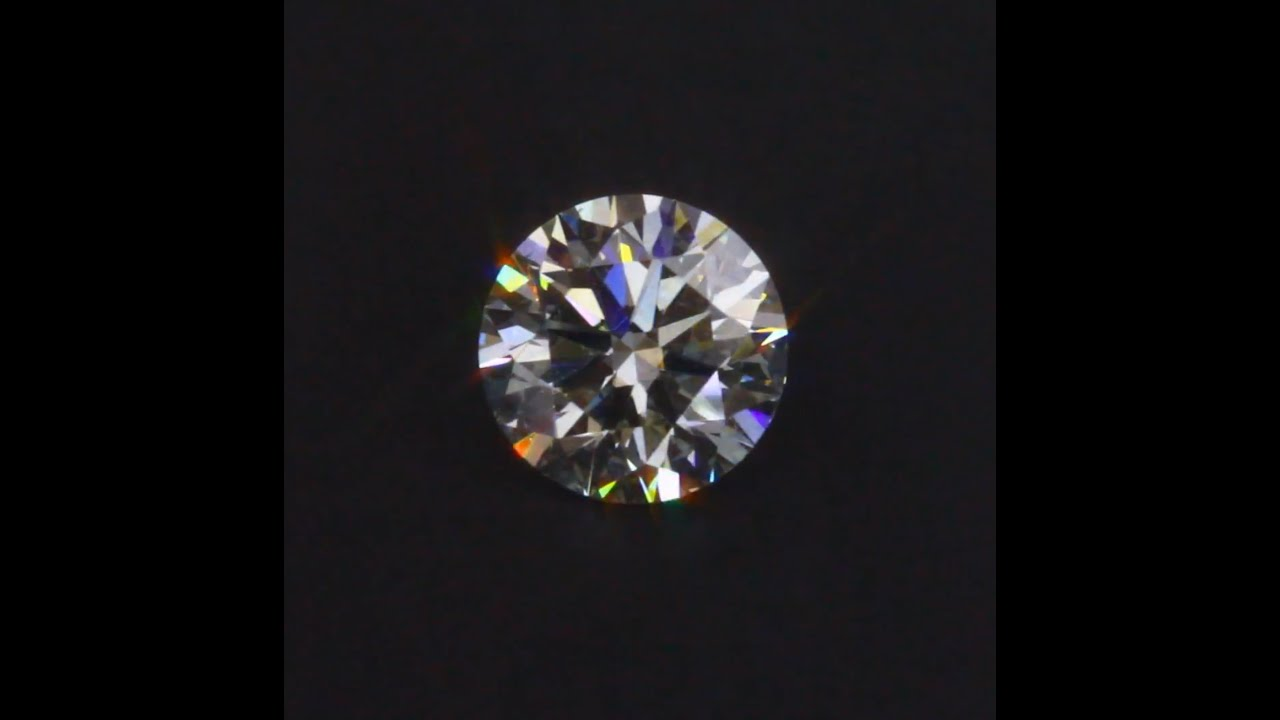 much a diamond loose price color how faq one does cost carat ritani j shapes blog