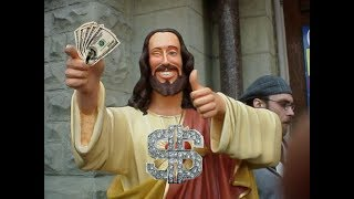 Thy LDS Kingdom Come with multi $Billions!!!
