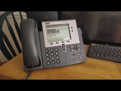 Broadband-Hamnet with an Asterisk PBX Raspberry Pi