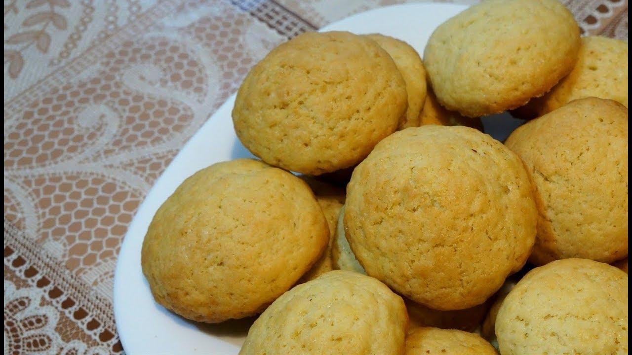 Печенье песочное на маргарине и кефире рецепт » Полезные блюда на  веб-портале UP-NB.RU | 720x1280