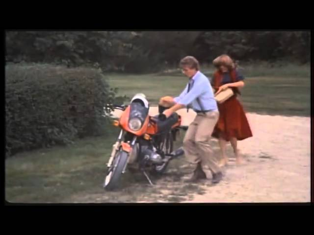 The Day After (1983 Full, Original - 1:75:1 Aspect Ratio)