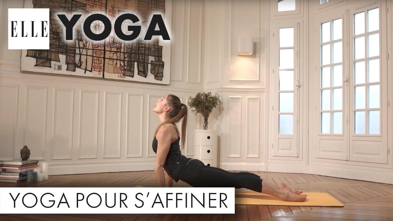 la Poitrine Meelong L/équipement de Yoga Belles Jambes Fitness est Le Assistant pour Les Poids des Bras pour Les Femmes ou Les Hommes lentra/îneur des Fesses et Les Jambes