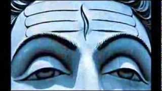 Teesri Aankh The Third Front
