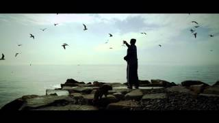 Yolculuk - Vacation Short Film Trailer