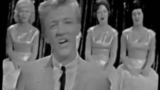 Roland Storm   Under the moon of Love 1964