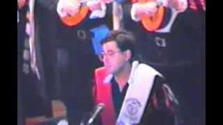 Certamen DUS 1990 - Maitechu Mia