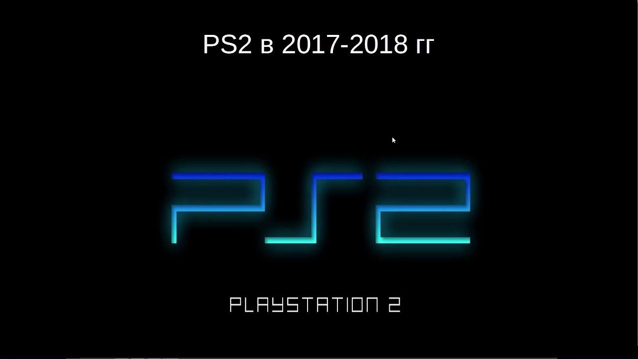 Топ 10 Лучшие ИГРЫ на PlayStation 2 (PS2) Обзор ЛУЧШИХ ИГР на PS2 .