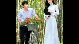 Hue Nho O - Nhac Anh Bang - Tho Dang Tho