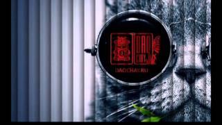 07 Tie-luo-han - Чайная Церемония - Да Хун Пао - Чай - Улун(Магазин Элитного Чая: http://daochay.ru Twitter: http://twitter.com/daochay Купить Да Хун Пао: http://daochay.ru/market Livejournal: ..., 2012-06-18T14:03:16.000Z)