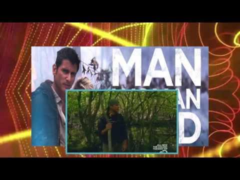 Man Woman Wild Season 1 Episode 3