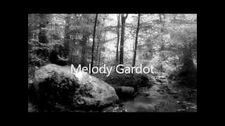 Melody Gardot   once i was loved